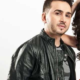 Emil Lassaria & Caittlyn - Tu Amor (DjSOneC Mash)