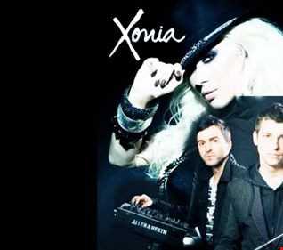 Xonia ft. Deepcentral - Hold (Sonec Beat Mix)