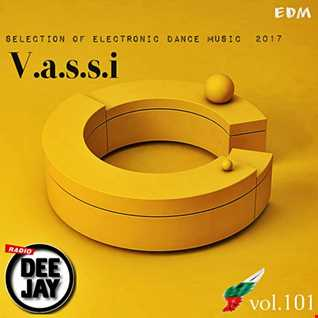 Vassi101   EDM