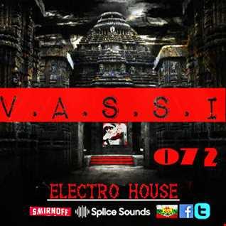 V.A.S.S.I  072