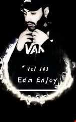 EDM ENJOY 143