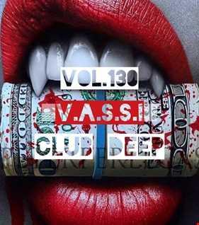 Club Deep 130 by (V.a.s.s.i)