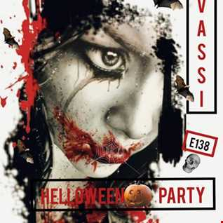 Halloween Party By V.a.s.s.i E138 (hearthis.at)