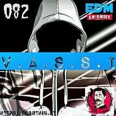 Vassi82