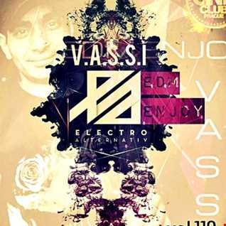 Vassi119 EDM Enjoy