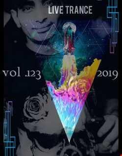 Trance Live 123