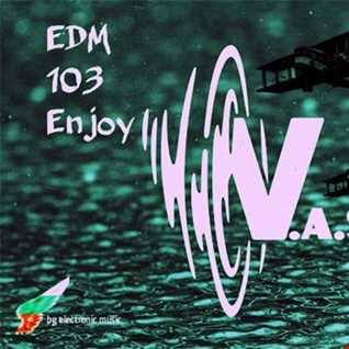 Vassi103 EDM Enjoy