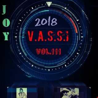 Vassi111 presents  EDM Enjoy