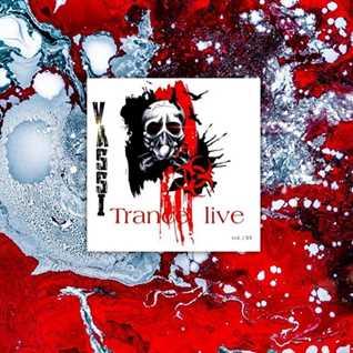 Trance Live  133 By V.a.s.s.i