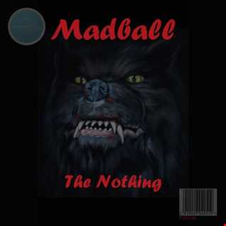 FGR196 - 1 - Madball -The Nothing CLIP