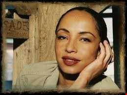 Sade   The Love Deluxe Experience