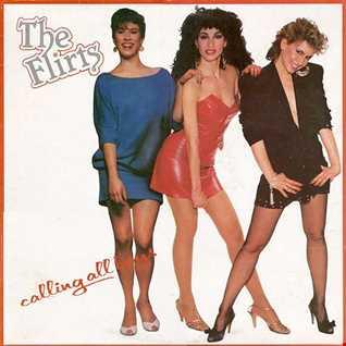 the flirts   04   passion