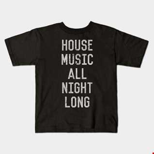 DJRobL   Its all about House Music 2019