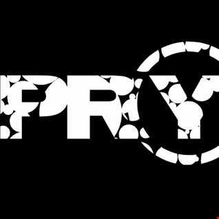 DJRobL   Prydz Mix