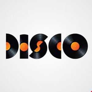 DJRobL   Indi Dance & Nu Disco Vol 2
