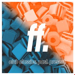 FIGHT THE FUTURE #022 | Kelis, Disclosure, Alex Metric, Spektre + more!