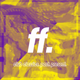 FIGHT THE FUTURE #033 | Calvin Harris, Dua Lipa, Stone Roses, Duke Dumont + More!
