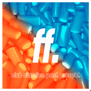 FIGHT THE FUTURE #014 | Avicii, Steve Angello, Kaskade, Shiba San + more!
