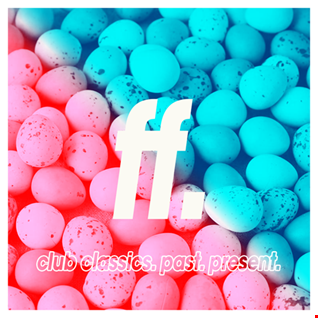 FIGHT THE FUTURE #010 | Steve Angello, Chemical Brothers, Richard Grey, Kidnap + more!