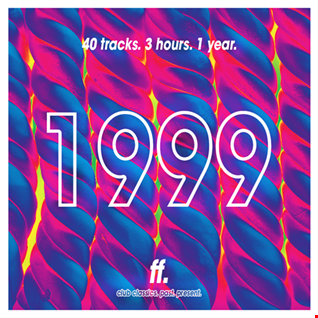 FIGHT THE FUTURE #026 | 3 HOUR SPECIAL | 1999 20th Anniversary Lookback |