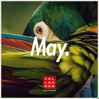 May Mini-Mix [2016]