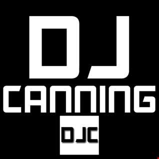 DJCANNING - DIRTY DRUM 'n' BASS MIX 2015 FILTHIEST TUNES - TOP CHARTS! OUT NOW! 06.02.15