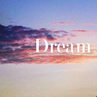Kiruso   Live  @ Dream On  06.12.2009