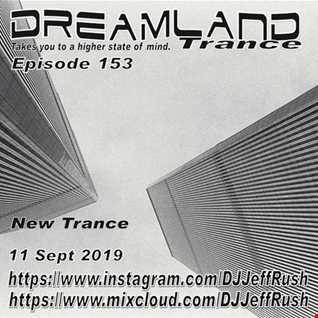Dreamland 153 09 11 2019 BaseMix