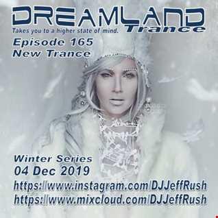 Dreamland 165 12 04 2019 BaseMix