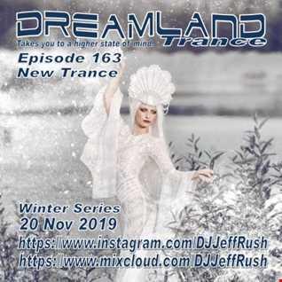 Dreamland 163 11 20 2019 BaseMix