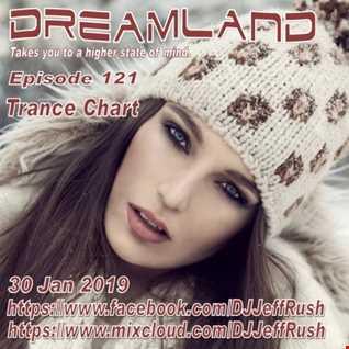 Dreamland 121 01 30 2019 BaseMix