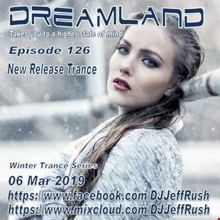 Dreamland 126 03 06 2019 BaseMix