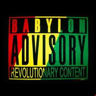 An Dj Babylon