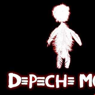 An Dj Tribute to Depeche Mode