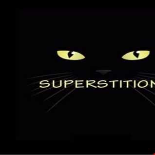 An Dj Superstition