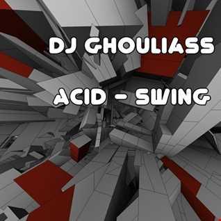Acidcore swing