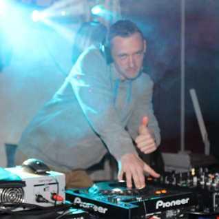 DJ MALV   Trance DJ set live stream on facebook 01 05 2016