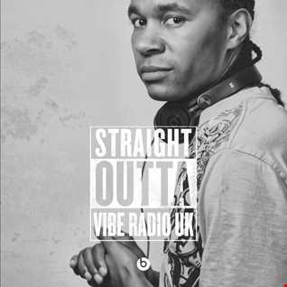 Reign Storm Radio Show with DJ V.L.C 10th August 2015