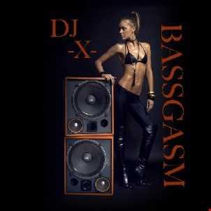 Bassgasm (2018)
