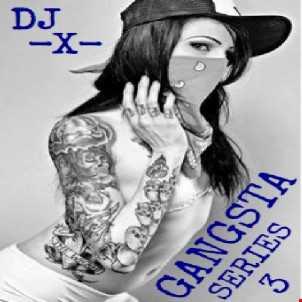 GANGSTA SERIES 3 (2014)