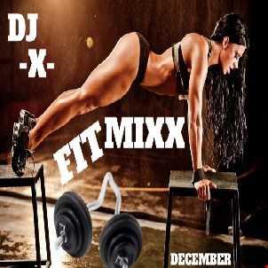 FIT MIXX (12-2014)