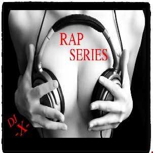 RAP SERIES 1 (2014)