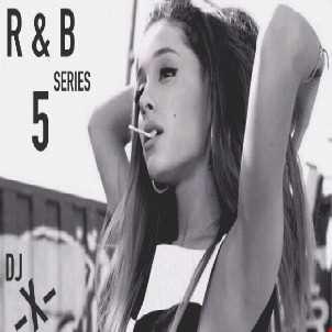 R & B SERIES 5 (2015)