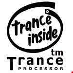 DnP pres.VA trance vocal  2016 (calineczka™ ITM) skeleton trance