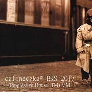calineczka™ BRS 2017  (Progressive House ITM)
