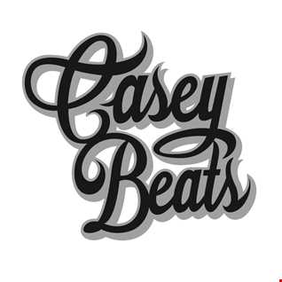 5th Sept 2015  UG  on d3ep radio w/ Damien Jay feat Casey Beats (Vestax Dj champion)