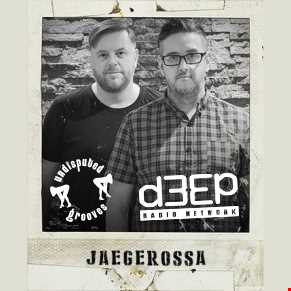 (02 20 2016) Damien Jay w Jaegerossa on d3ep radios Undisputed Grooves.mp3
