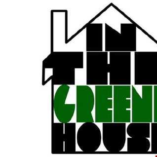 IAN GREENE 'IN THE GREENE HOUSE' 17 07 2015 ON WWW.TNGR.CO.UK