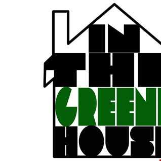 IAN GREENE PRESENTS 'IN THE GREENE HOUSE' 19 12 2015 LIVE ON WWW.LOCOLDN.COM