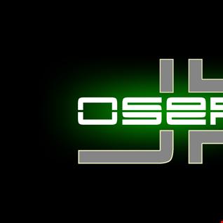 OnlyJoseph 001